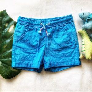 Cat & Jack Boys Shorts Size Small 6/6x NWOT